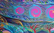 22Incantations Of A Soundless Dawn22 800x800