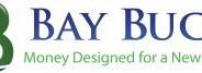 Bay Bucks Logo Large Copy 300x67 1