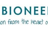 Copy Of Bioneers 1