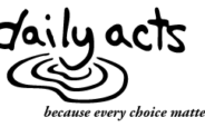Daily Acts Logo 300
