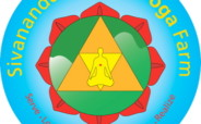 Sivananda Ashram Yoga Farm Logo Final