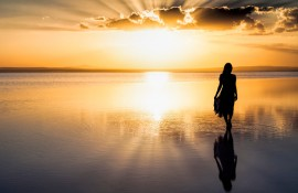Spiritual Health & Inner Resilience