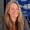 Kat Steele Bio Photo