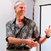 Andrew Langford Teaching Nice HH Gatherin E1472958530982
