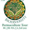 Blooming Biodiversity Poster Full 2