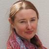 Christina Oatfield Profile Picture