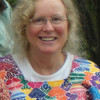 Judy Hoaglund