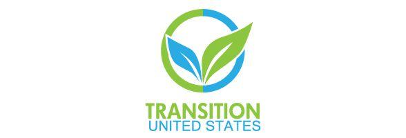 Transition United States