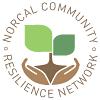 Norcal Logo07 100