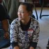 SusanPark Pic E1443910129996