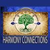 Harmony Connections