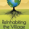 Reinhabitingthevillagecolorlogo