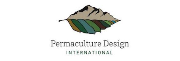 Permaculture Design International