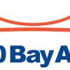 350BayArea Logo