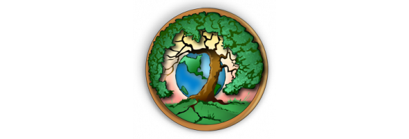 Friends of the Trees Society