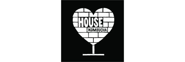 House Kombucha