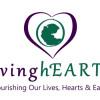 LivinghEARTH Squ