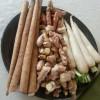 Maya Blow FoodasMedicine.jpg