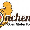 Onchenda Logo Final