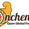 Onchenda Logo Final