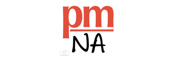 Permaculture Magazine, North America
