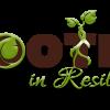RootedInResilience