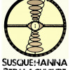 Susquehanna Permaculture Logo