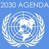 UN 2030 Agenda For Sustainable Development 1 E1472342325530