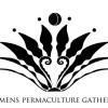 WPG.Logo