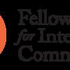 Fic Logo1