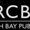 Hdr Logo Krcb Black