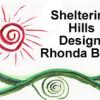 Shelteringhillsdesign