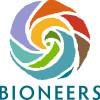 Bioneers AltLogo 300x300px
