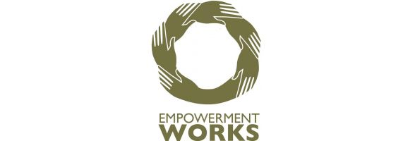 Empowerment Works Inc.