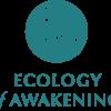 EcologyOfAwakening