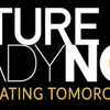 FUTURE READY NOW