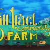 Gill Tract Farm Logo