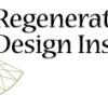 RDI Logo Color