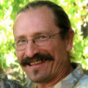 John Valenzuela 250