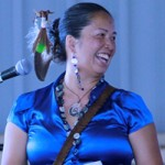 Jeanette Acosta