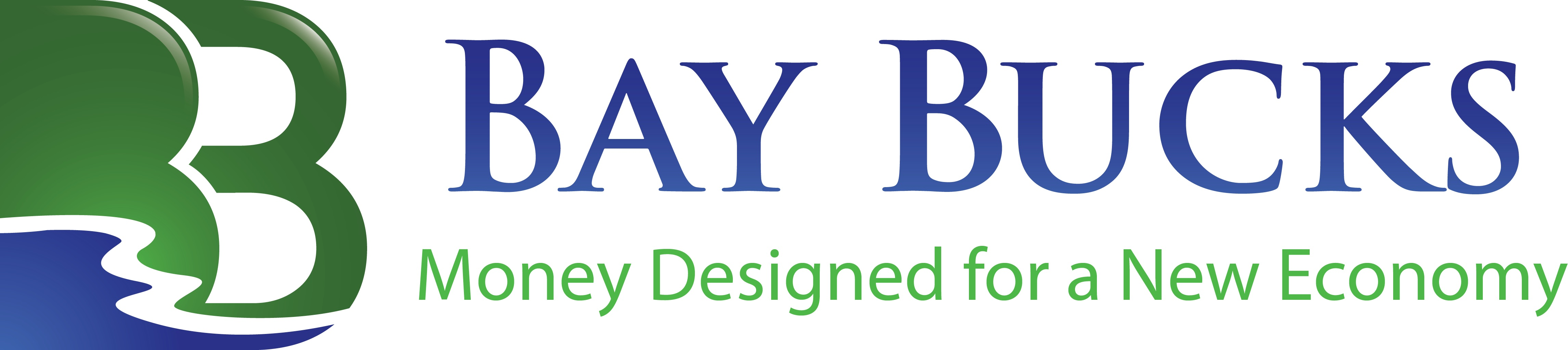 Bay Bucks Logo Large Copy