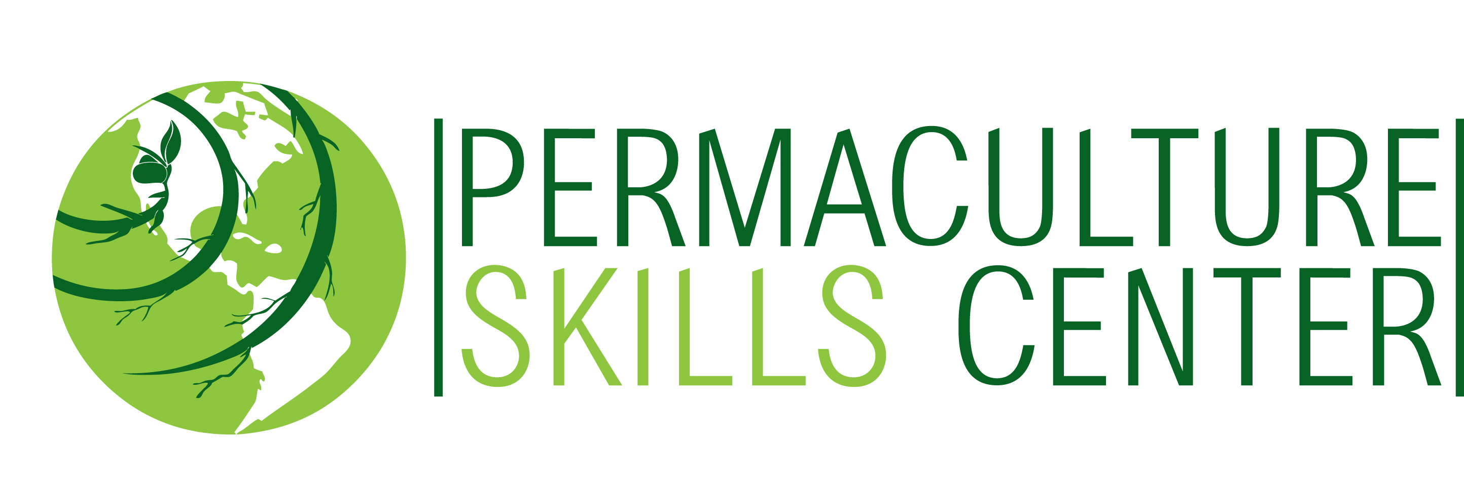 Permaculture Skills Center