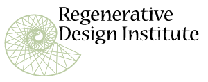 Regenerative Design Institute