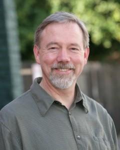 Toby Hemenway