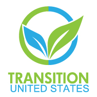 TransitionUS 200