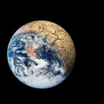 Permaculture Climate Change Statement – International Permaculture Convergence Climate Change Group
