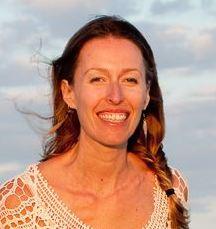 Juliana Birnbaum