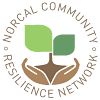 Mobilize and Organize Beyond the Convergence: Launching the NorCal Community Resilience Network