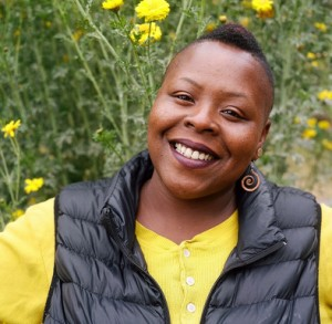 Women in Permaculture: Celebrating Our Successes, Honoring Our Challenges