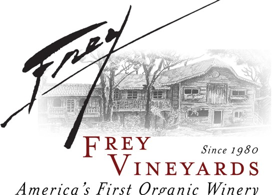 FreyLogo USALove 550x390